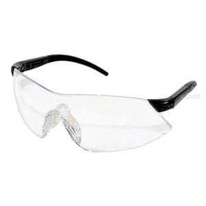 CIG 13CIGSS71072B Mullet Eye Protection