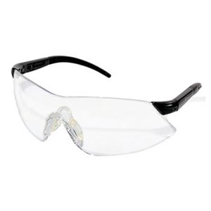 CIG 13CIGSS71073B Mullet Eye Protection