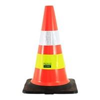 Techno 0166 Traffic Cone 1