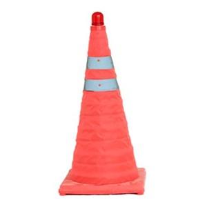 Techno 0198 Traffic Cone
