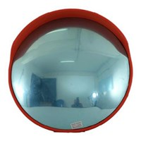 Techno 0049A Convex Mirror 1