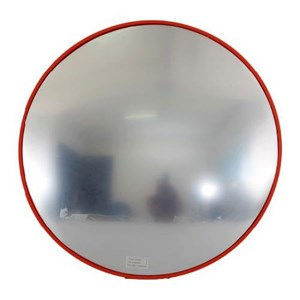 Techno 0046B Convex Mirror