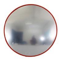 Techno 0047B Convex Mirror 1