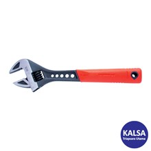 Kennedy KEN-501-3100K Cushion Grip Adjustable Wrenches