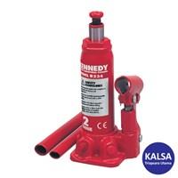 Kennedy KEN-503-5820K Bottle Jack Automotive - Jack and Stands
