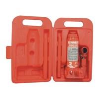 Jual Kennedy KEN-503-5840K Bottle Jack Automotive - Jack and Stands 2