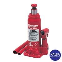 Kennedy KEN-503-5840K Bottle Jack Automotive - Jack and Stands