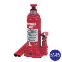 Kennedy KEN-503-5690K Bottle Jack Automotive - Jack and Stands