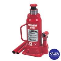 Kennedy KEN-503-5710K Bottle Jack Automotive - Jack and Stands