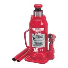 Kennedy KEN-503-5730K Bottle Jack Automotive - Jack and Stands