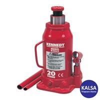 Kennedy KEN-503-5750K Bottle Jack Automotive - Jack and Stands