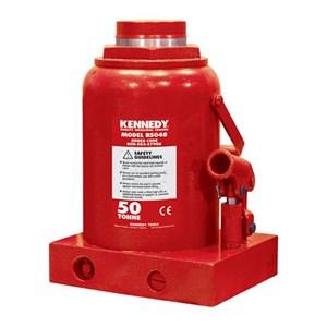 Kennedy KEN-503-5790K Bottle Jack Automotive - Jack and Stands