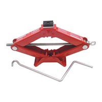 Kennedy KEN-503-5920K Secissior Jack Automotive - Jack and Stands