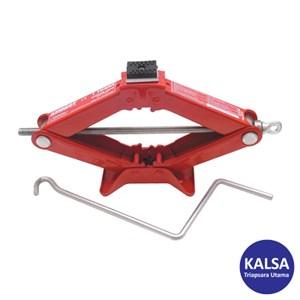 Kennedy KEN-503-5920K Secissior Jack Automotive - Jack and Stands