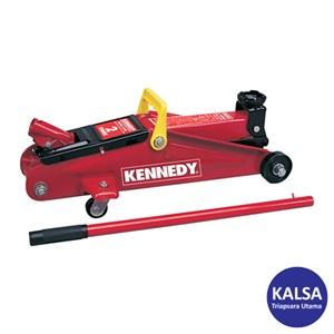 Kennedy KEN-503-6320K Trolley Jack Automotive - Jack and Stands