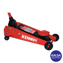 Kennedy KEN-503-6350K Trolley Jack Automotive - Jack and Stands