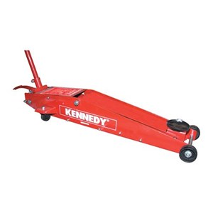 Kennedy KEN-503-6920K Trolley Jack Automotive - Jack and Stands