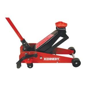 Kennedy KEN-503-7100K Trolley Jack Automotive - Jack and Stands