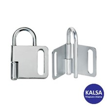 Master Lock 418 Safety Lock Out Hasps
