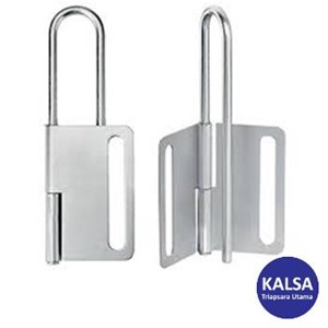 Master Lock 419 Safety Lock Out Hasps