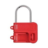 Master Lock S430 Safety Lock Out Hasps 1