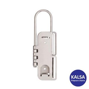 Master Lock S431 Safety Lock Out Hasps