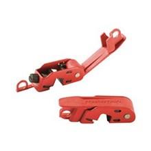 Master Lock 493B Circuit Breaker Lock Outs