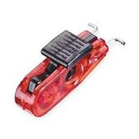 Master Lock S2390 Miniature Circuit Breaker Lock Outs 1