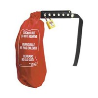 Master Lock 453XL Oversized Plug and Hoist Control Cover 1