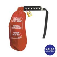 Master Lock 453XXL Oversized Plug and Hoist Control Cover