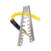 Master Lock S3900 Pneumatic Lock Outs