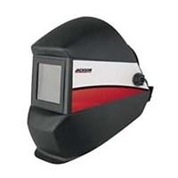 Kimberly Clark J80330 WH10 Jackson Safety Passive Welding Helmets 1
