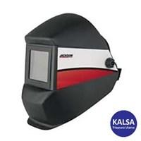 Kimberly Clark J80330 WH10 Jackson Safety Passive Welding Helmets