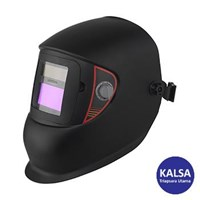 Kimberly Clark J80270 WH30 Jackson Safety Welding Helmets with ADF