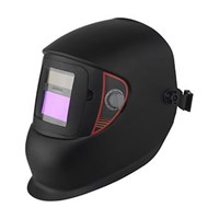 Kimberly Clark J80270 WH30 Jackson Safety Welding Helmets with ADF 1
