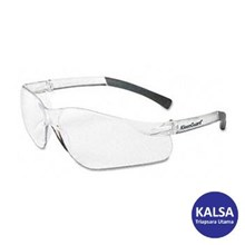 Kimberly Clark 25654 V20 Jackson Safety Purity Clear Anti Fog Eye Protection