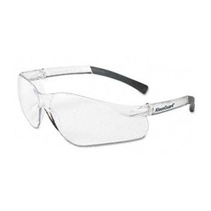 Kimberly Clark 25654 V20 Jackson Safety Purity Clear Anti Fog Eye Protection