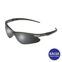 Kimberly Clark 20380 V30 Jackson Safety Nemesis Smoke Mirror Eye Protection