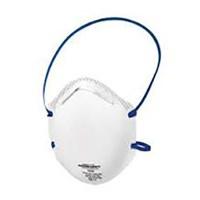 Jual Kimberly Clark 64230A R10 N95 Jackson Safety Respiratory Unvalve Respiratory Protection