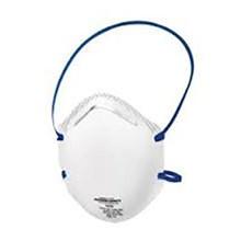Kimberly Clark 64230A R10 N95 Jackson Safety Respiratory Unvalve Respiratory Protection