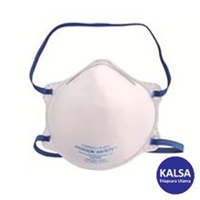 Kimberly Clark 39396 R10 N95 Jackson Safety DBS Respiratory Asian Fit Respiratory Protection