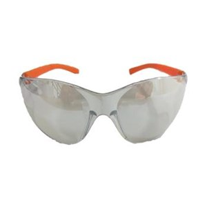 Leopard LP 23 Eye Protection