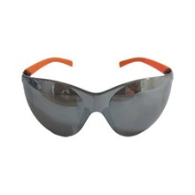 Leopard LP 25 Eye Protection