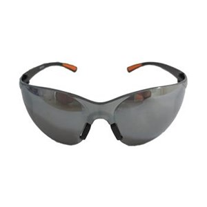 Leopard LP 35 Eye Protection