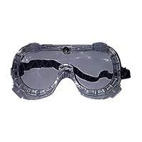 Leopard 0304 Safety Goggles Eye Protection 1
