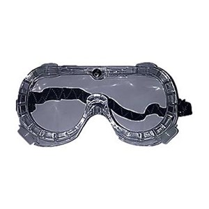Leopard 0304 Safety Goggles Eye Protection