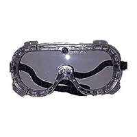 Leopard 0305 Safety Goggles Eye Protection 1