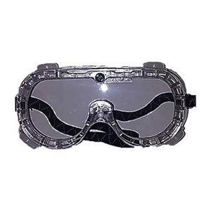 Leopard 0305 Safety Goggles Eye Protection