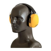 Leopard LPEM 0147 Earmuff Ear Protection