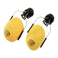 Leopard LPEM 0149 Earmuff Ear Protection 1